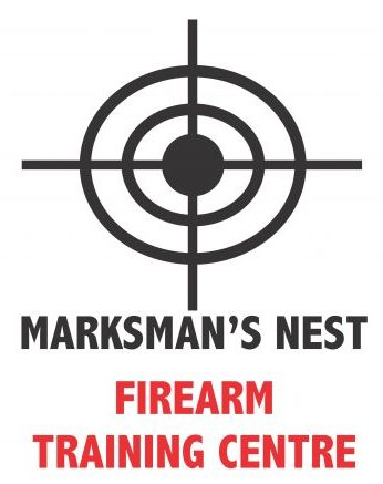 Firearm Training | Marksman's Nest