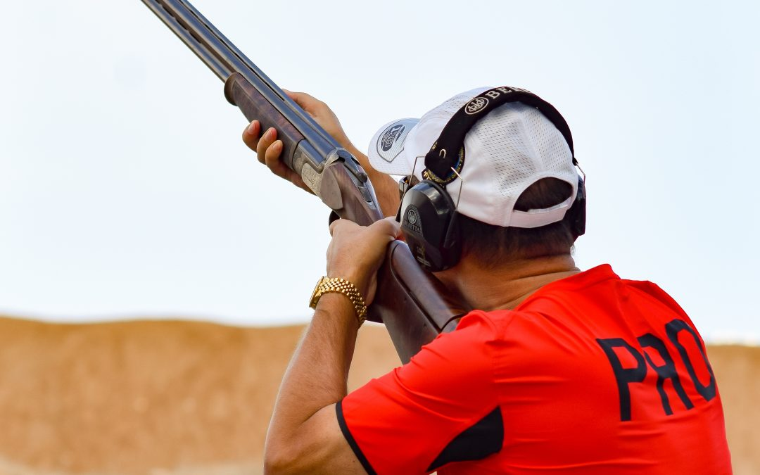 Are you a tactical top shot?