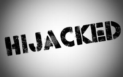 Beware: more hijackings at estate/complex access gates in SA